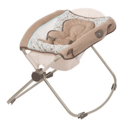 Disney Baby Doze and Dream Bassinet (Model BT071DHS)