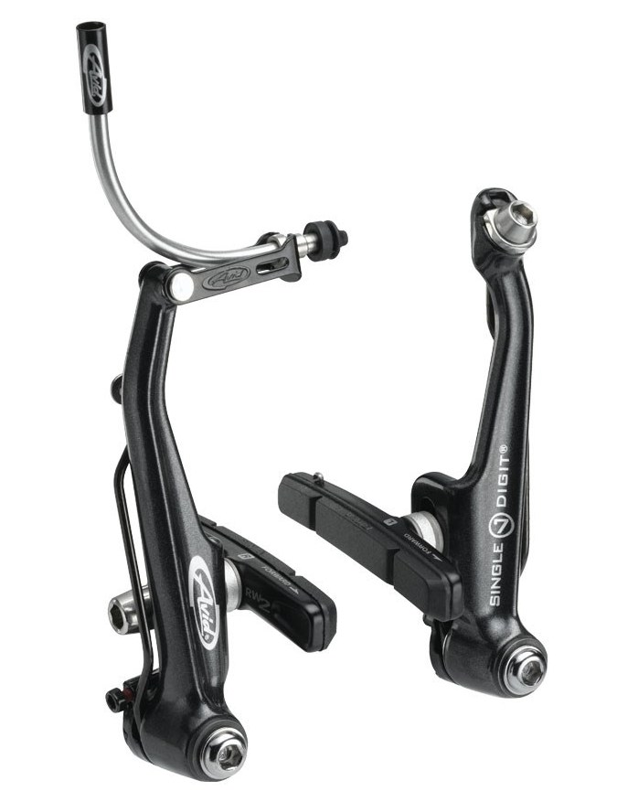 Avid Single Digit 7 Bicycle Brake