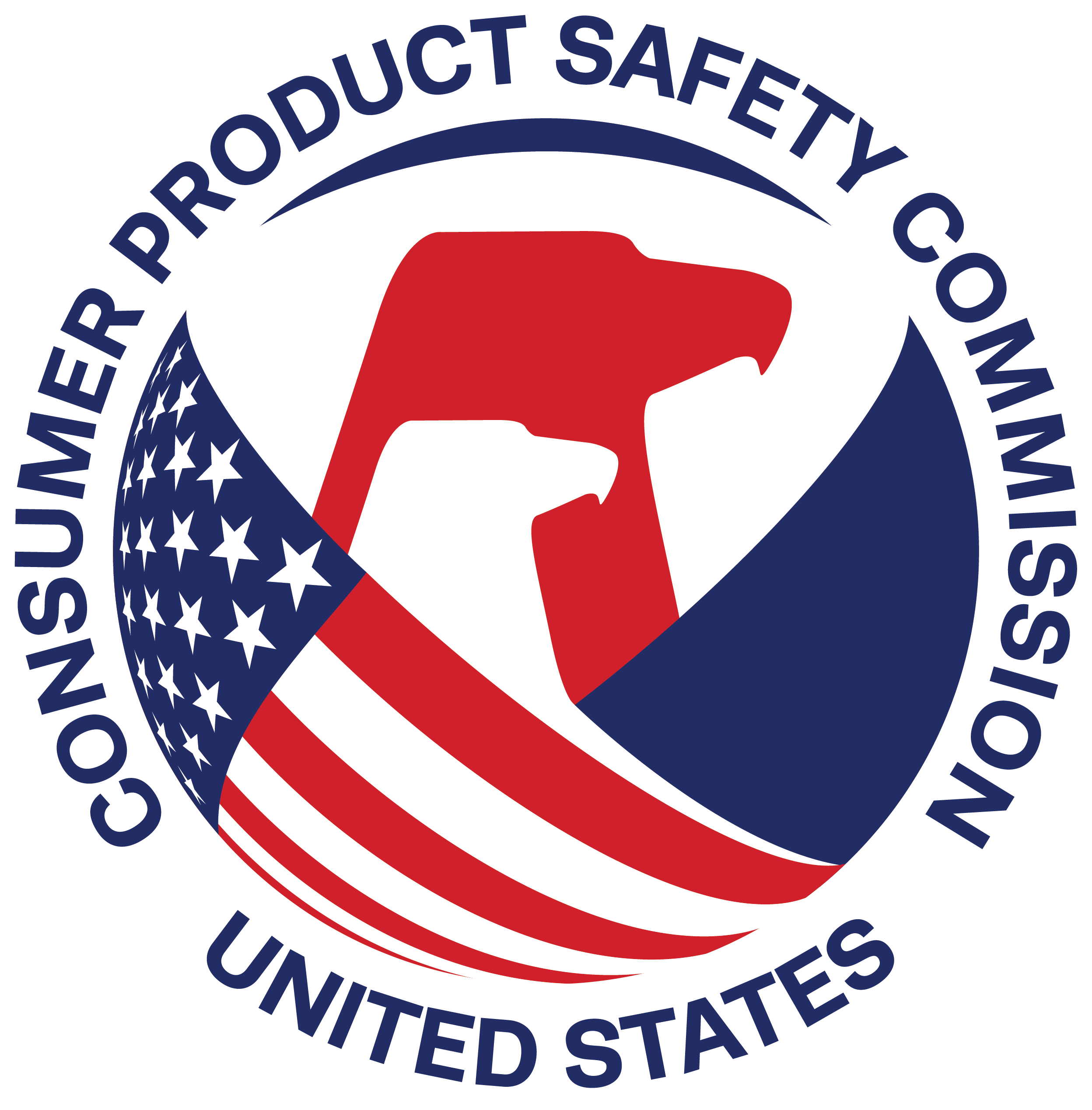 CPSC, Canadian, Mexican Consumer Safety Counterparts Create Consensus Recommendations on Product Testing