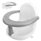 Recalled BATTOP Foldable Infant Bath Seat