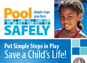 PoolSafely