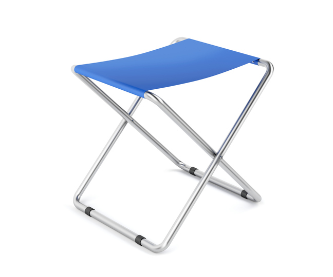 CPSC Approves New Federal Safety Standard for Children's Folding Chairs and Stools