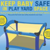 New Play Yard Standards