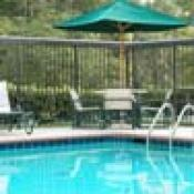 Safety Barrier Guidelines for Home Pools