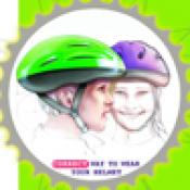 Bicycle Helmets: Use Your Head