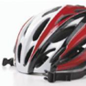 Which Helmet for Which Activity?