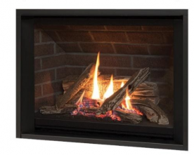 Miles Industries Recalls Gas Fireplaces Due to Burn and Laceration Hazards (Recall Alert)