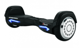 Razor USA Recalls GLW Battery Packs Sold with Hovertrax 2.0 Self-Balancing Hoverboards Due to Fire Hazard
