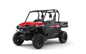 Arctic Cat Recalls Textron Off-Highway Utility Vehicles Due to Fuel Leak and Fire Hazard (Recall Alert)