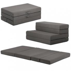 Factory Direct Wholesale Recalls Folding Mattresses Due to Violation of Federal Mattress Flammability Standard