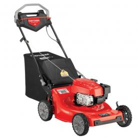 MTD Recalls Lawn Mowers Due to Injury Hazard; Sold Exclusively at Lowe's (Recall Alert)