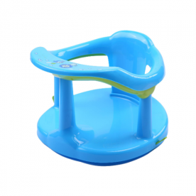 Infant Bath Seats Recalled Due to Drowning Hazard; Imported by Frieyss and Sold Exclusively on Amazon.com (Recall Alert)