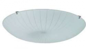 IKEA Recalls Ceiling Lamps Due to Impact and Laceration Hazards