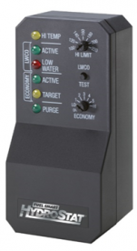 Hydrolevel Recalls Controllers for Slant/Fin Boilers Due to Fire Hazard