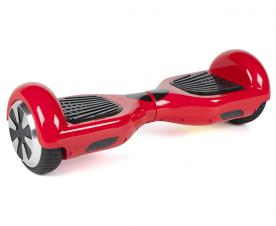 World Trading Recalls Orbit Self-Balancing Scooters/Hoverboards Due to Fire Hazard; Sold by Evine