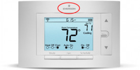 White-Rodgers Recalls Thermostats Due to Fire Hazard