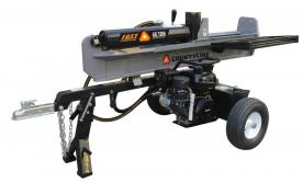 YTL International Recalls Log Splitters Due to Injury Hazard (Recall Alert)