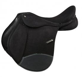 Weatherbeeta USA Recalls Riding Saddles Due to Fall Hazard
