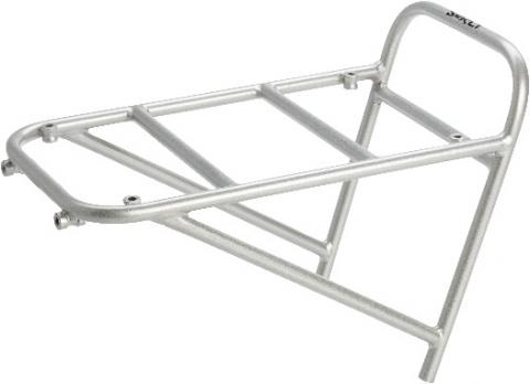 Photo 4: Surly 8-Pack Rack – Silver