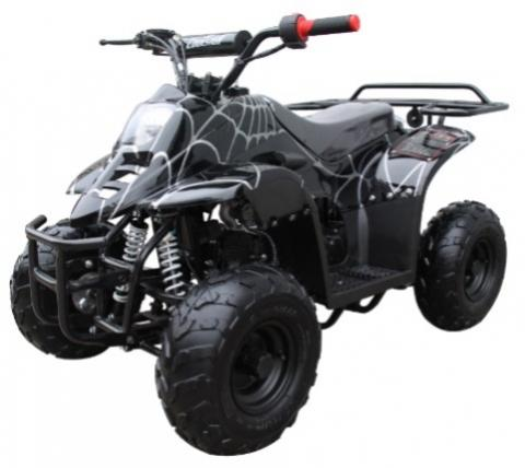 Maxtrade Coolster ATV-3050-C Youth ATV