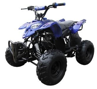 Maxtrade Coolster ATV-3050-B Youth ATV