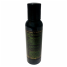 Superior Pain & Itch Relief liquid gel