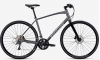 Specialized Bicycle Components Recalls Sirrus Bicycles with Alloy Cranks Due to Fall and Injury Hazards