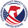 Dana Baiocco Confirmed as Commissioner of U.S. Consumer Product Safety Commission