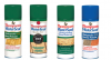 The Thompson's Company Recalls Aerosol Waterproofing Wood and Masonry Protectors Due to Fire Hazard
