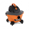 Emerson Tool Company Recalls RIDGID Wet/Dry Vacuums Due to Shock Hazard; Sold Exclusively at Home Depot