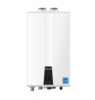 Navien Recalls Tankless Water Heaters and Boilers Due to Risk of Carbon Monoxide Poisoning