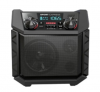 ION Audio Recalls Portable Speakers Due to Explosion Hazard