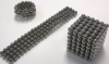 Ingestion of High-Powered Magnetic Balls and Magnetic Cubes Poses Serious Risk of Severe Internal Injury or Death in Children and Teens
