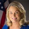 Ann Marie Buerkle Elevated To Serve As Acting Chairman of U.S. Consumer Product Safety Commission
