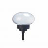 Southwire Recalls Globe and Snow Globe Stake Lights Due to Fire Hazard