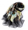 Women's Scarves Recalled by Yangtze Store Due to Violation of Federal Flammability Standard Hazard; Sold Exclusively on Amazon.com (Recall Alert)